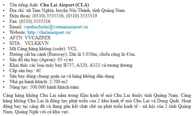 vé-máy-bay-tết-Chu-Lai-Hà-Nội