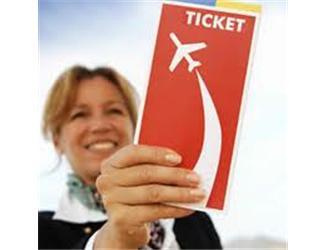 Giá vé máy bay có thể sẽ tăng vào tháng 4 tới