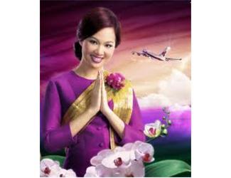 Mua vé máy bay điện tử có tiện lợi hơn?