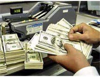 NHNH bơm 9.000 tỉ đồng qua thị trường mở